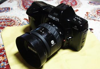 PIC00009-c.jpg