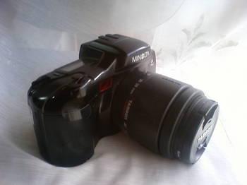 TS3D0080.JPG